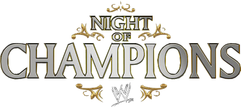 Watch Night of Champions 2014 PPV Stream Online Free