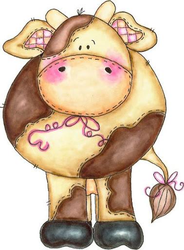 cowc.jpg?gl=DK
