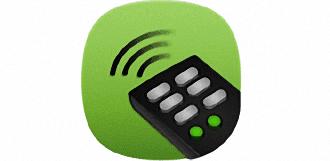 QRemoteControl, controla tu PC desde tu móvil