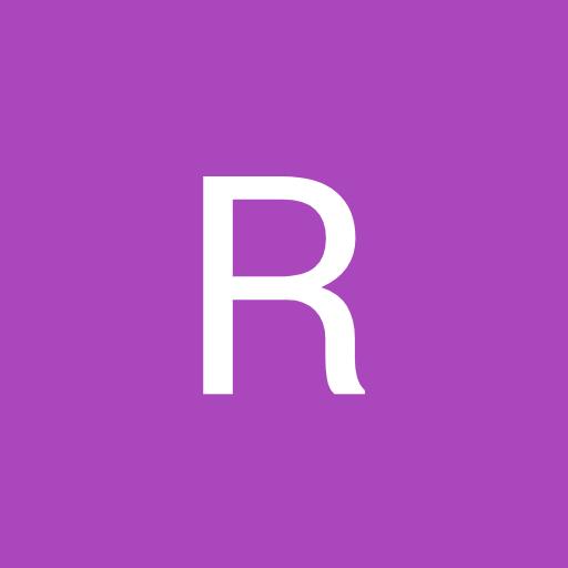 Rohin Ramesh