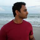Harish K