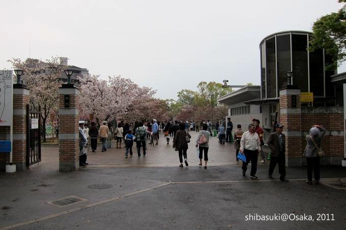 20110415_Osaka-12_大阪造幣局_1_1.JPG
