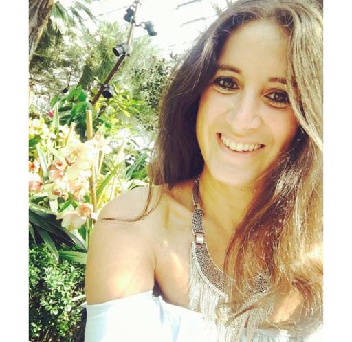 Stephanie Tabor
