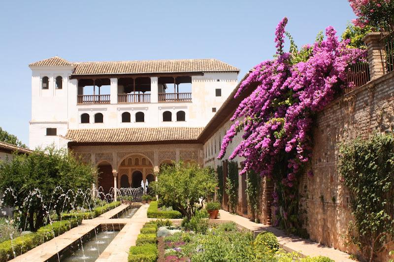 espanha - [Crónica] Sul de Espanha 2011 Alhambra%252520-%252520Granada%252520%252528185%252529