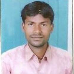 Raj Ali