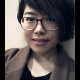 Dan Qiu Photo 13