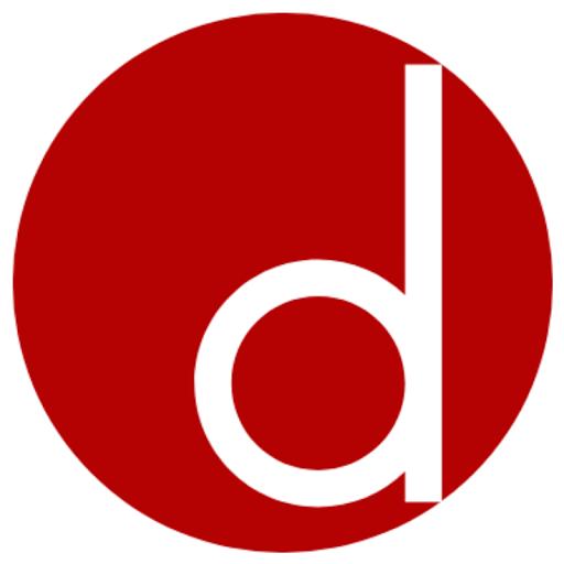 David Dodson