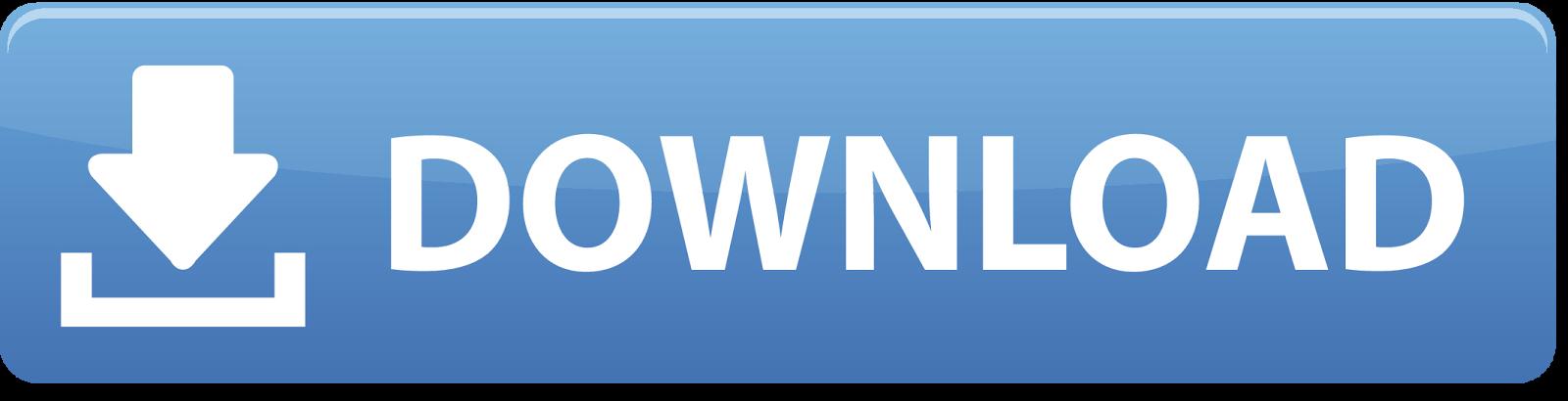 Click download truyện audio