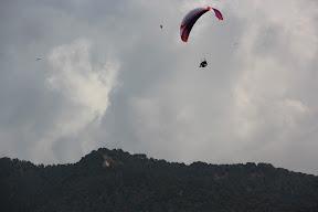 Фотоотчет о парапланерном Бире с Шеленковым ;) октябрь-ноябрь 2012 IMG_6166