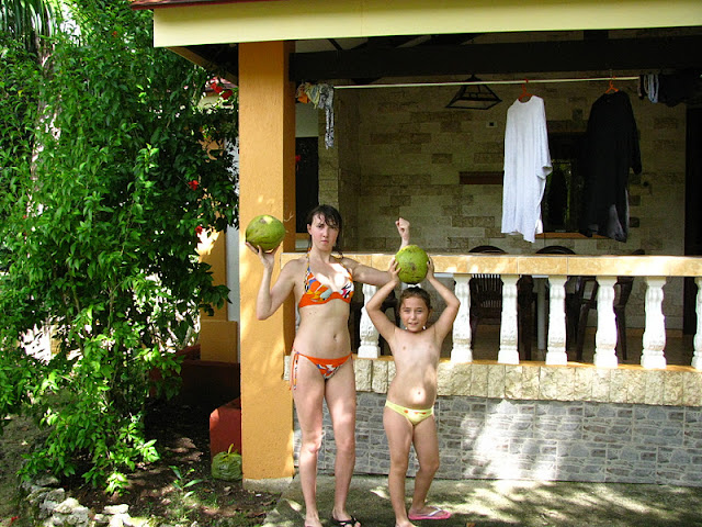 Из зимы в лето. Филиппины 2011 - Страница 3 IMG_0082%252520%2525283%252529