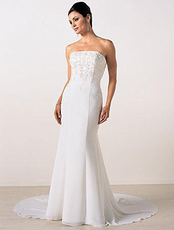 Discount Schönes Hochzeitskleid  , Popular Hochzeitskleider
