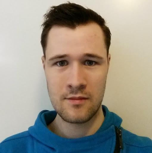 Tom Karlsson review