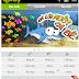 Tổng Hợp Template Wap Mobile cho Blogspot Đẹp Đơn Giản