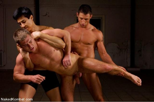 фото гей парней и мужиков