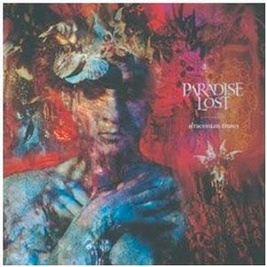 caratula-Paradise-Lost-1995-Draconian-Times