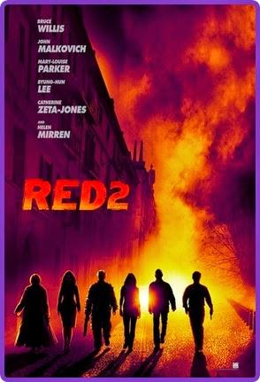 2013 08 06 18h09 00 - Red 2 [2013] [Ts-Screener] Subtitulada