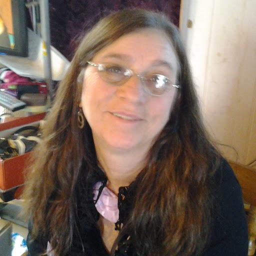 Donna Mellott Photo 3