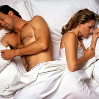 How to Last Longer in Bed for Men Naturally These Days post image