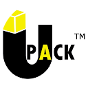 U-Pack People