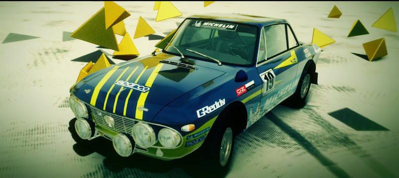 รายการรถกลุ่ม Rally ใน DiRT 3 Dirt3-109