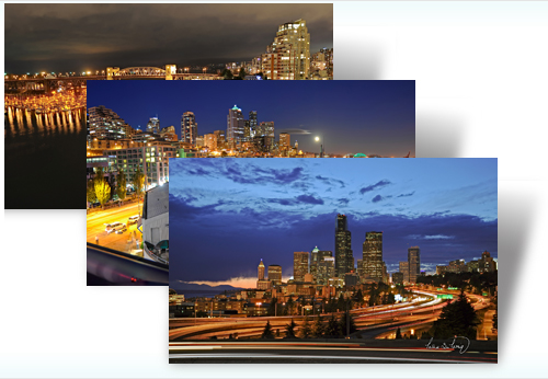 City Lights theme for windows 7,City Lights theme,City Lights windows 7,City Lights windows 7 theme,windows 7 theme City Lights