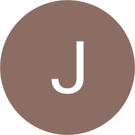 Jørgen Jakobsen