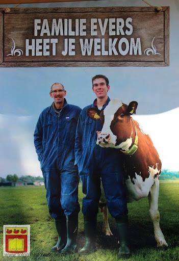 open boerderijdag Vierlingsbeek 28-05-2012 (1).JPG