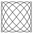 117px-LissajousCurve5by6