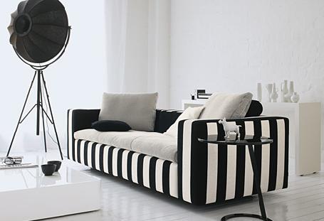 asd   interior design black and white