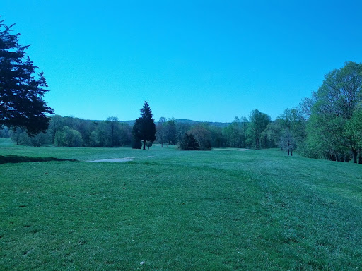 Golf Course «Black Birch Golf Course», reviews and photos, 10 Banner Rd, Moodus, CT 06469, USA