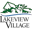 Lakeview V
