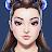 Nikolova Elena avatar image