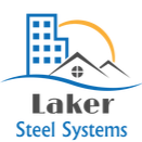 Laker Steel Systems