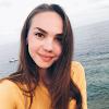 Anastasia Svyatenko Avatar