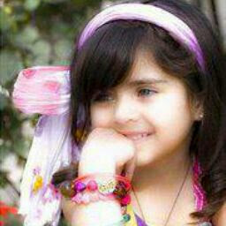 Farah Yousuf