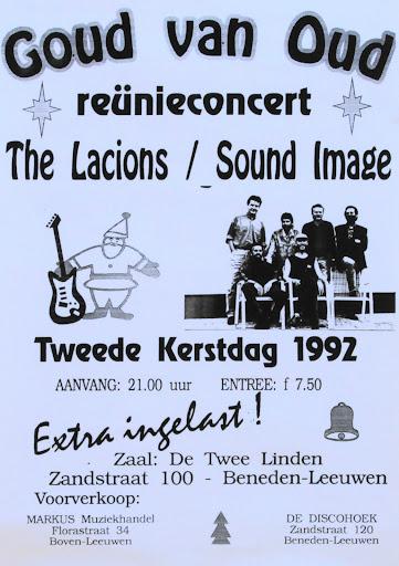 1992 Beneden Leeuwen (1).JPG