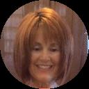 Linda Lawyer