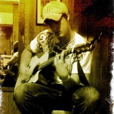 Trey Rogers Photo 20