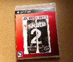 【ゲーム】PS3『スケート2』楽しすぎwww