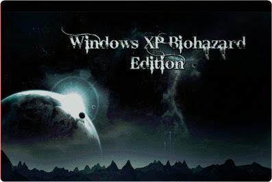 Windows XP Biohazard Edition v2 [SP3] [Español] 2013-06-17_18h05_32