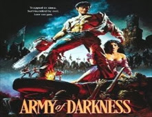 فيلم Army of Darkness