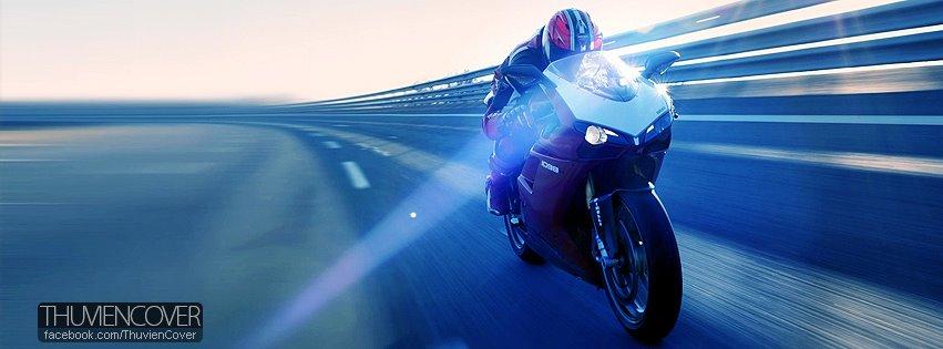 Hình ảnh cover những chiếc moto đẹp