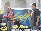 第4位の橋本選手 2012-06-09T09:16:05.000Z