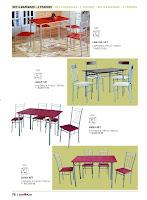 προσφορες επιπλα,τραπεζια με καρεκλες,τραπεζια,καρεκλες