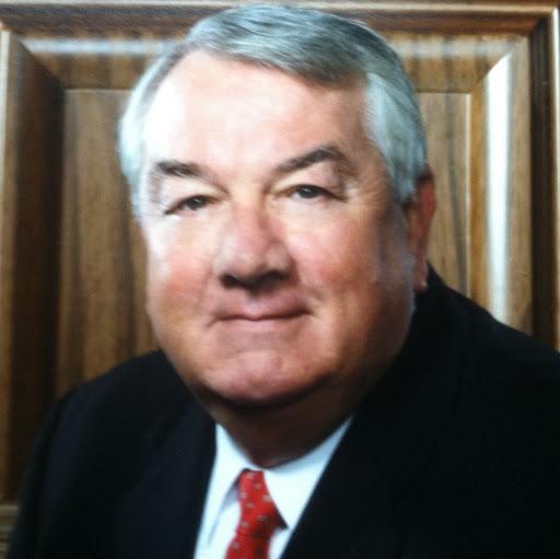 Robert chalker port orange fl dating site member