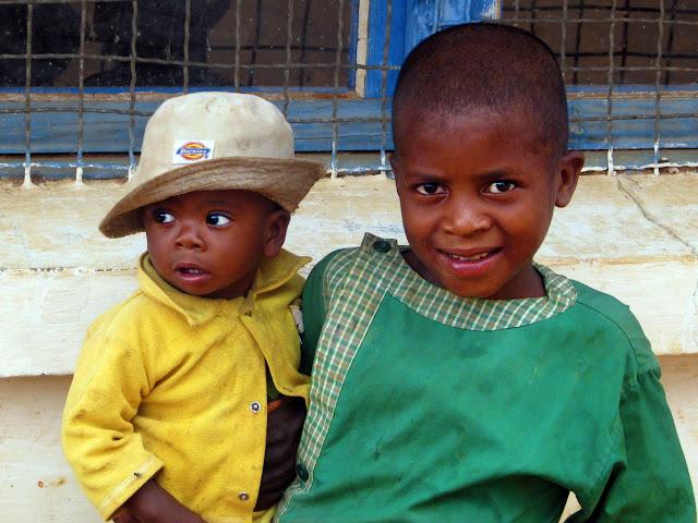 صور من مدغشقر Madagascar 14946870644