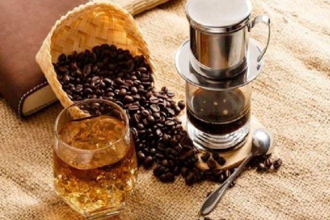 Các bạn nên tìm hiểu đơn vị bán bột cà phê trước khi đặt mua