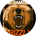 The Samoan Grizzly