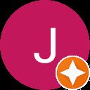 Jiri Kotrle