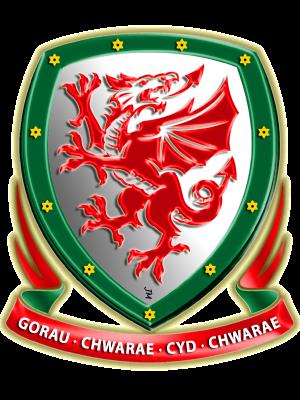 GRUPO A Gales